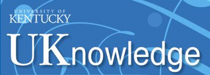 UKnowledge logo