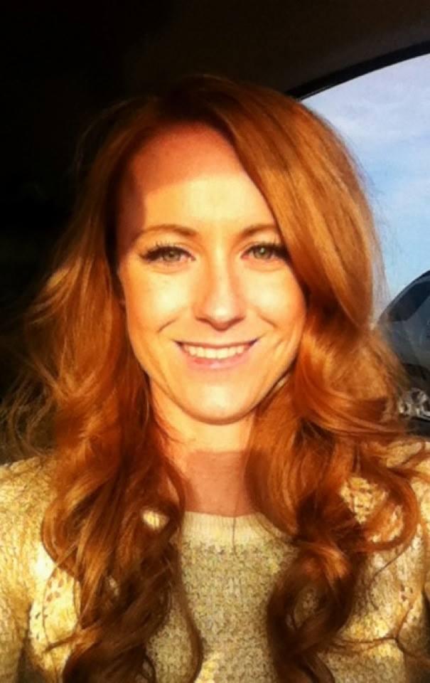 Profile photo of Janelle Ziehe