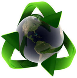 image - sustainability logo