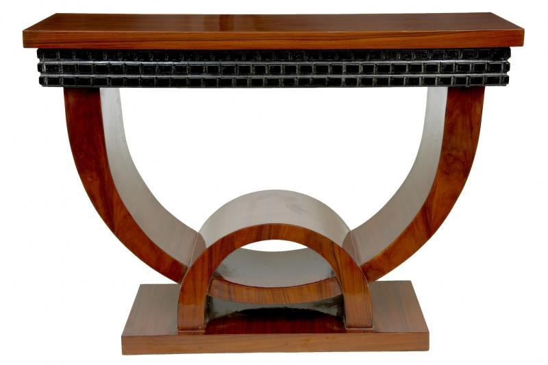 pictures of art deco furniture. Furniture Examples. Art Deco Examples Pictures Of