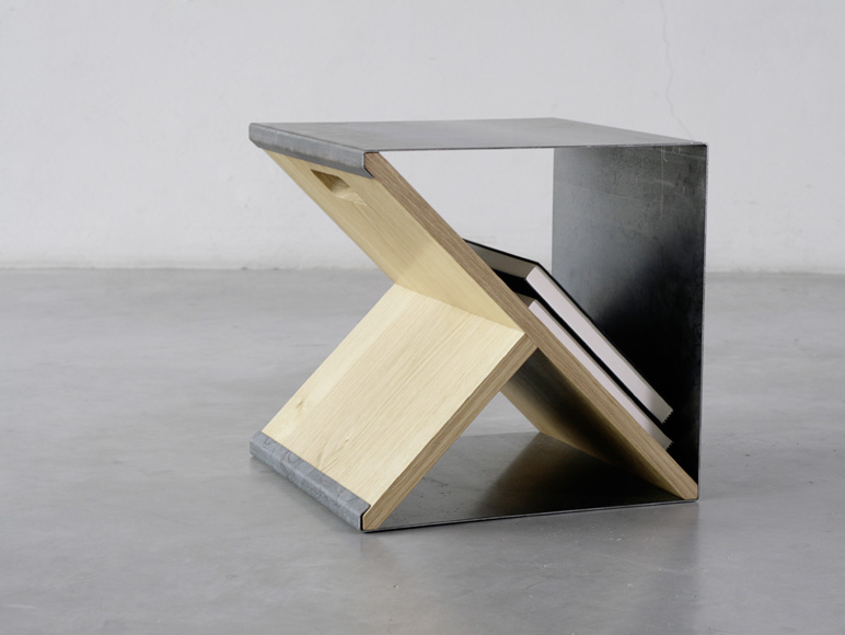 Contemporary Furniture Design unit 2 : research styles of furniture - technology - libguides at