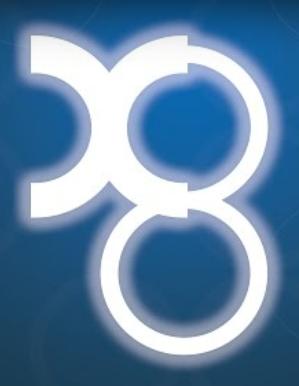 Endnote X8 Скачать Торрент - фото 8