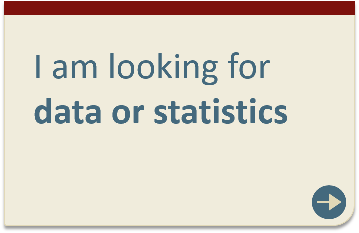 Looking for statistics