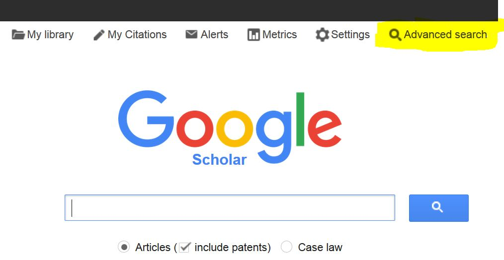 google scholar essays Forms google scholar free digital access to: the new york times, and the wall street journal d'amour library hours tuesday, may 29 - sunday, august 19 monday.