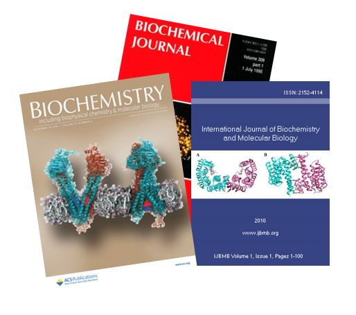find articles biochemistry thomason library at presbyterian  to articles in here