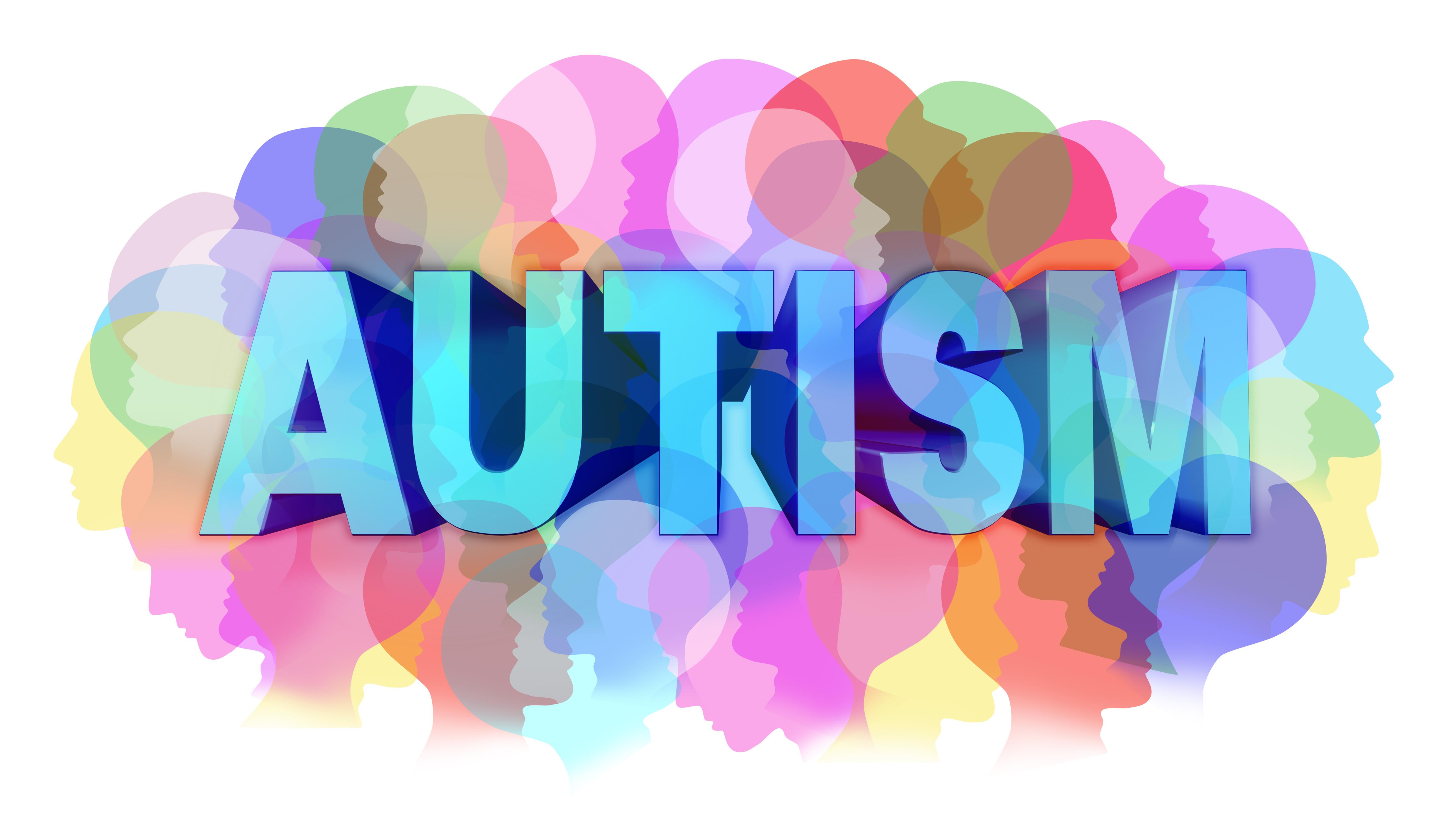 Autism Disease LibGuides At Seton Catholic College