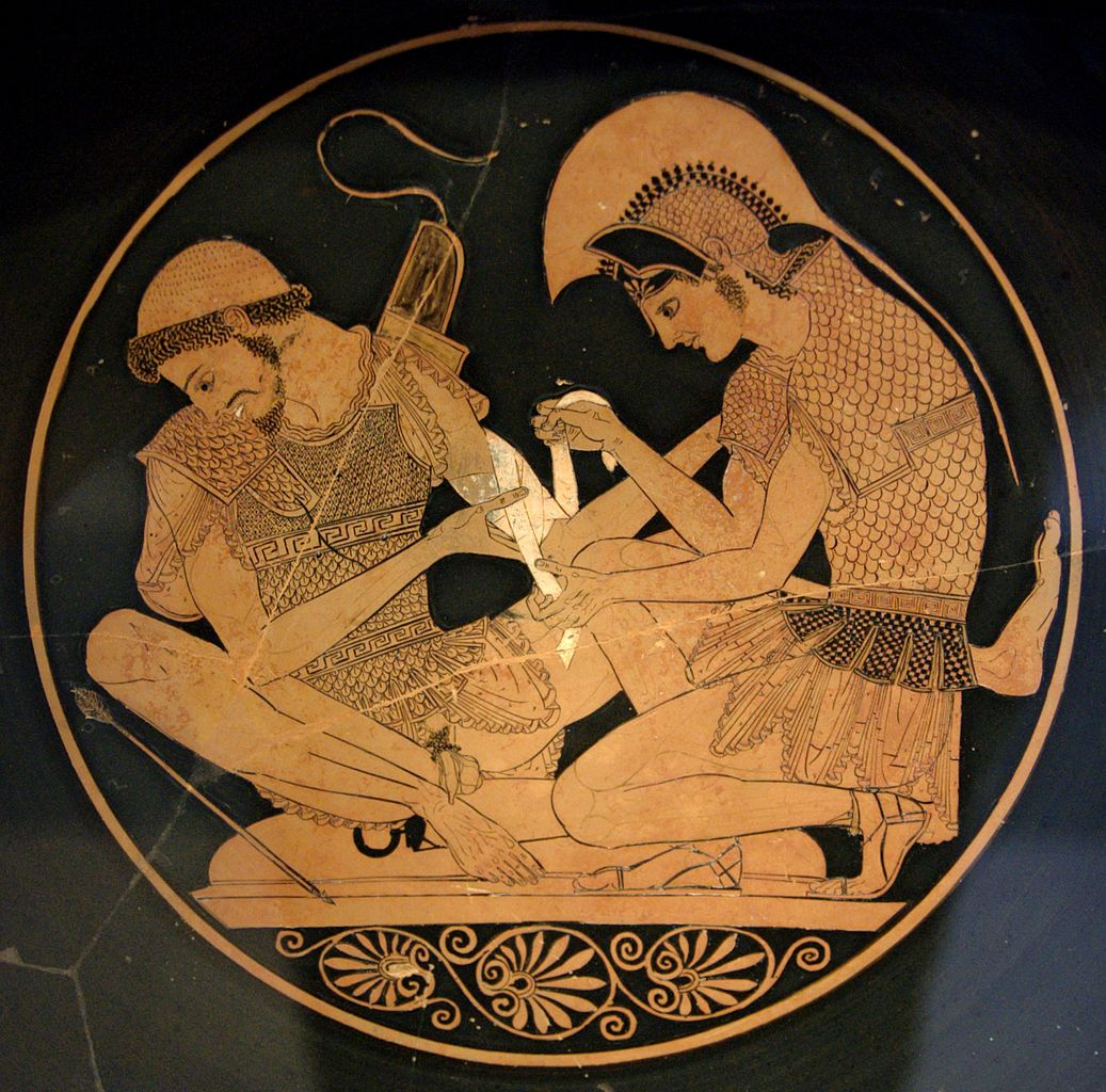 Classical greek and roman art and artifacts clas 3239 ancient greek vase paintings reviewsmspy