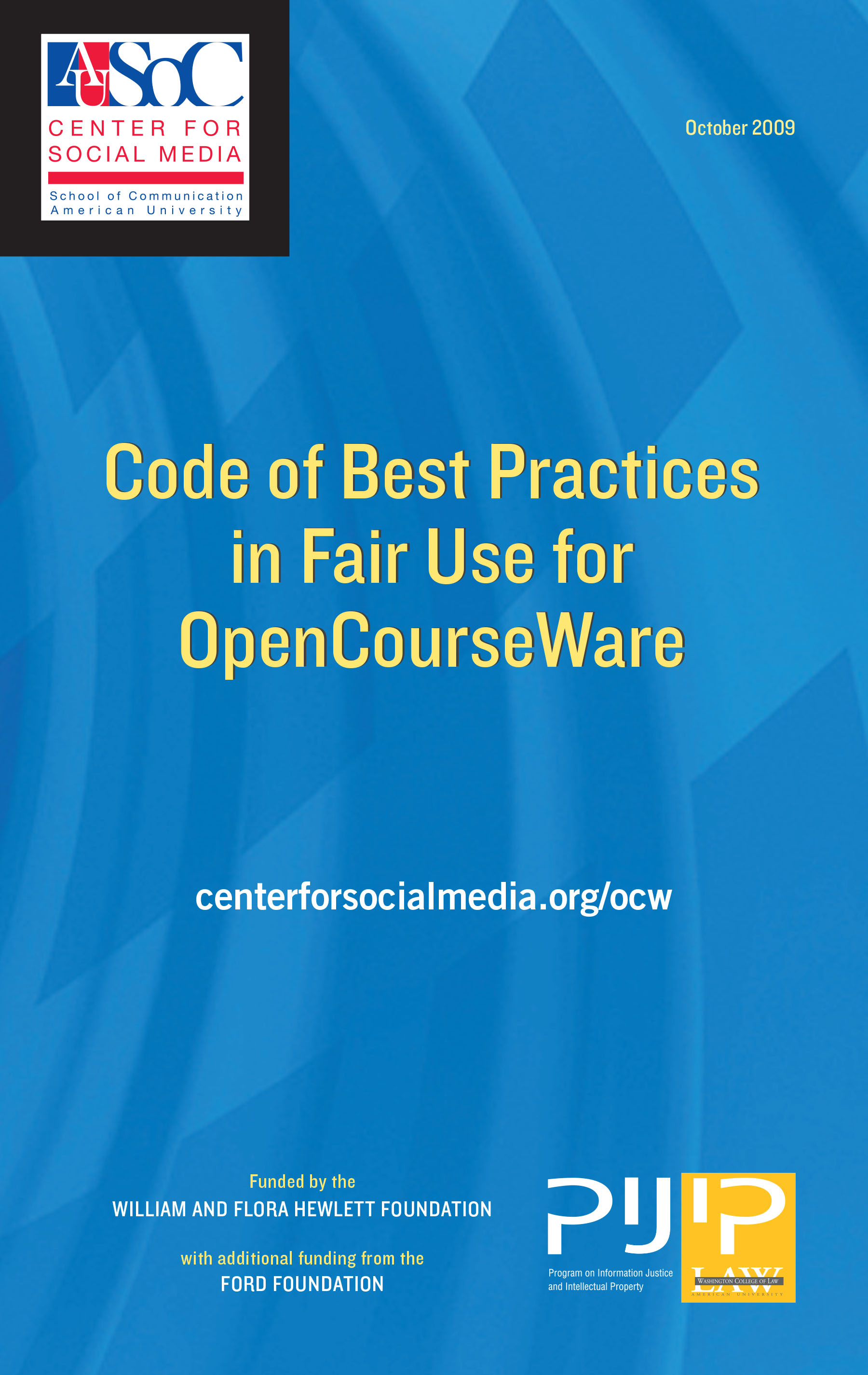 Cover of the Best Practices Guide (image): opens PDF of document in new window