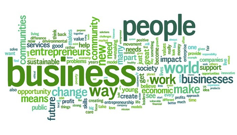 Business Management Research Harvard Business Review