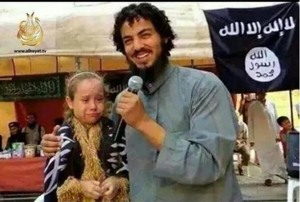 terrorist-sex-with-hot-girl-pics