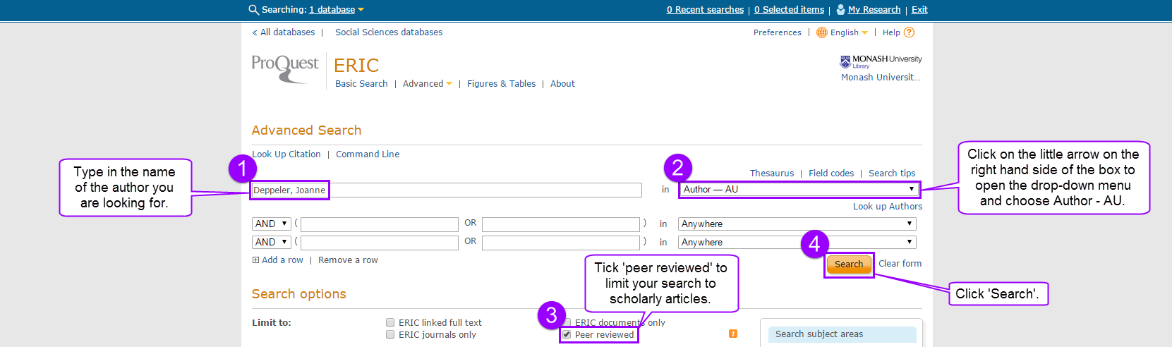 peer reviewed articles on alcohol use