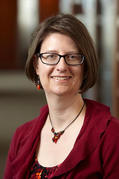 Sue Wainscott