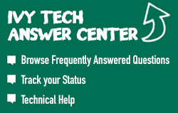 Check out the new Help Center