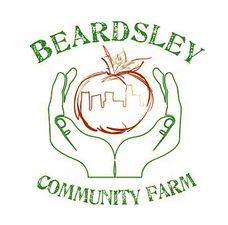 Beardsley Community Farm