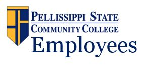 Pellissippi State Community College Employees