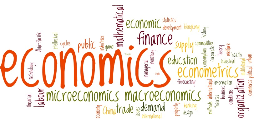 Home economics libguides at the chinese university of for Home economics