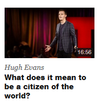 "does mean citizen What does it mean to be a citizen the term ""citizen"" is defined in the compact macquarie dictionary as, ""a member, native or naturalised, of state or nation"" this paper intends to question what it is that constitutes a member or citizen, of state or nation."