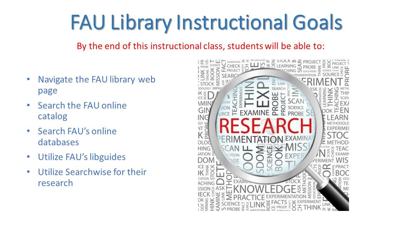 Home Uni 101 University Learning Skills Libguides At Florida