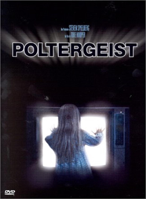 horror movies imdb