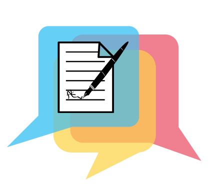 academic writing help centre Support with academic writing, essays, assignments and reports.