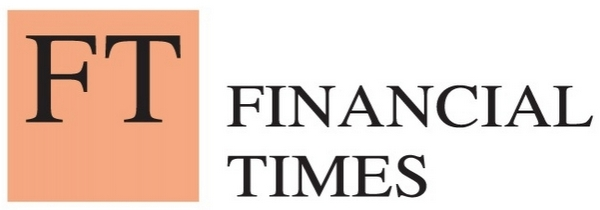 Financial Times ile ilgili görsel sonucu