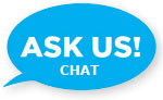Ask Us! Chat