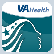 Caring4Women Veterans app-please select iOS or Android below to access the app