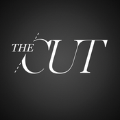The Cut App-please select iOS or Android below to access the app.