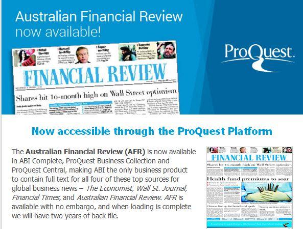 australian financial accounting ebook