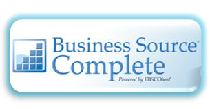 Image result for ebsco business source complete