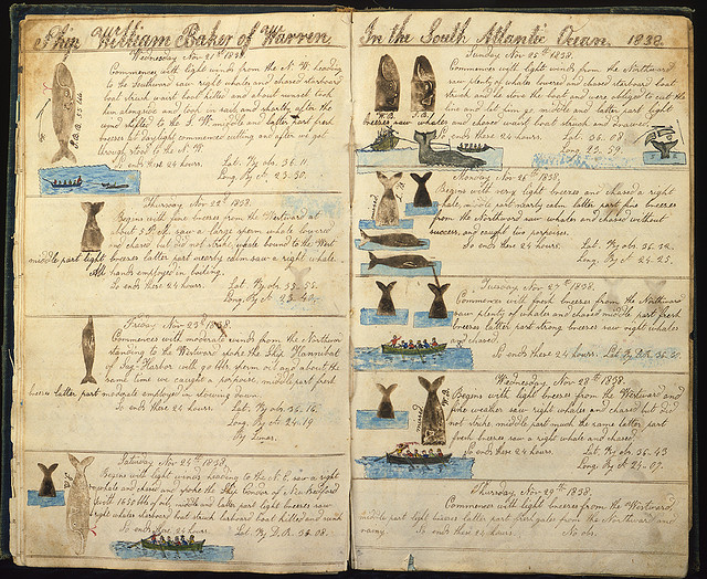 james thurber writings & drawings pdf online
