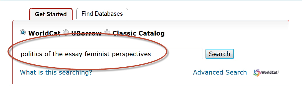 google books english american literature libguides at you can also check worldcat to see if mckeldin library has the book in paper copy and check it out