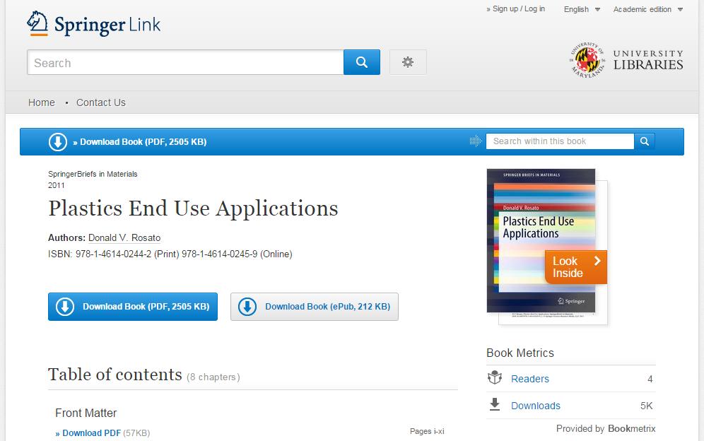 adobe digital editions to pdf online free