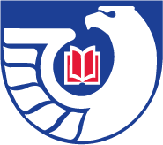 Federal Depository Library Program Logo Color