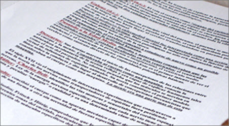australian database thesis Trove, from the national library of australia, is the quickest way to access online and print theses from australian and new zealand universities trove international theses search these databases to access theses from international institutions: proquest dissertations and theses-full text (via proquest.