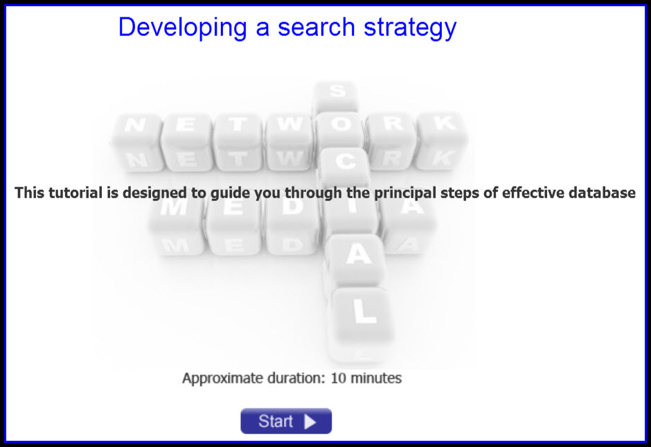 Search phd thesis online