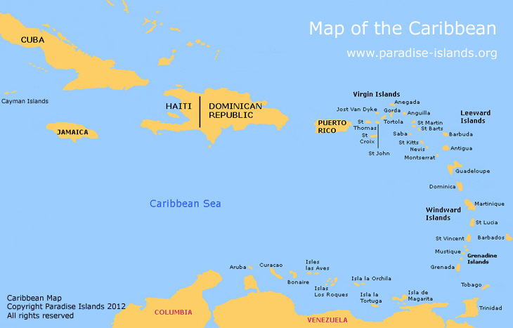 Introduction Spanish 400 Cuba Puerto Rico and The Dominican