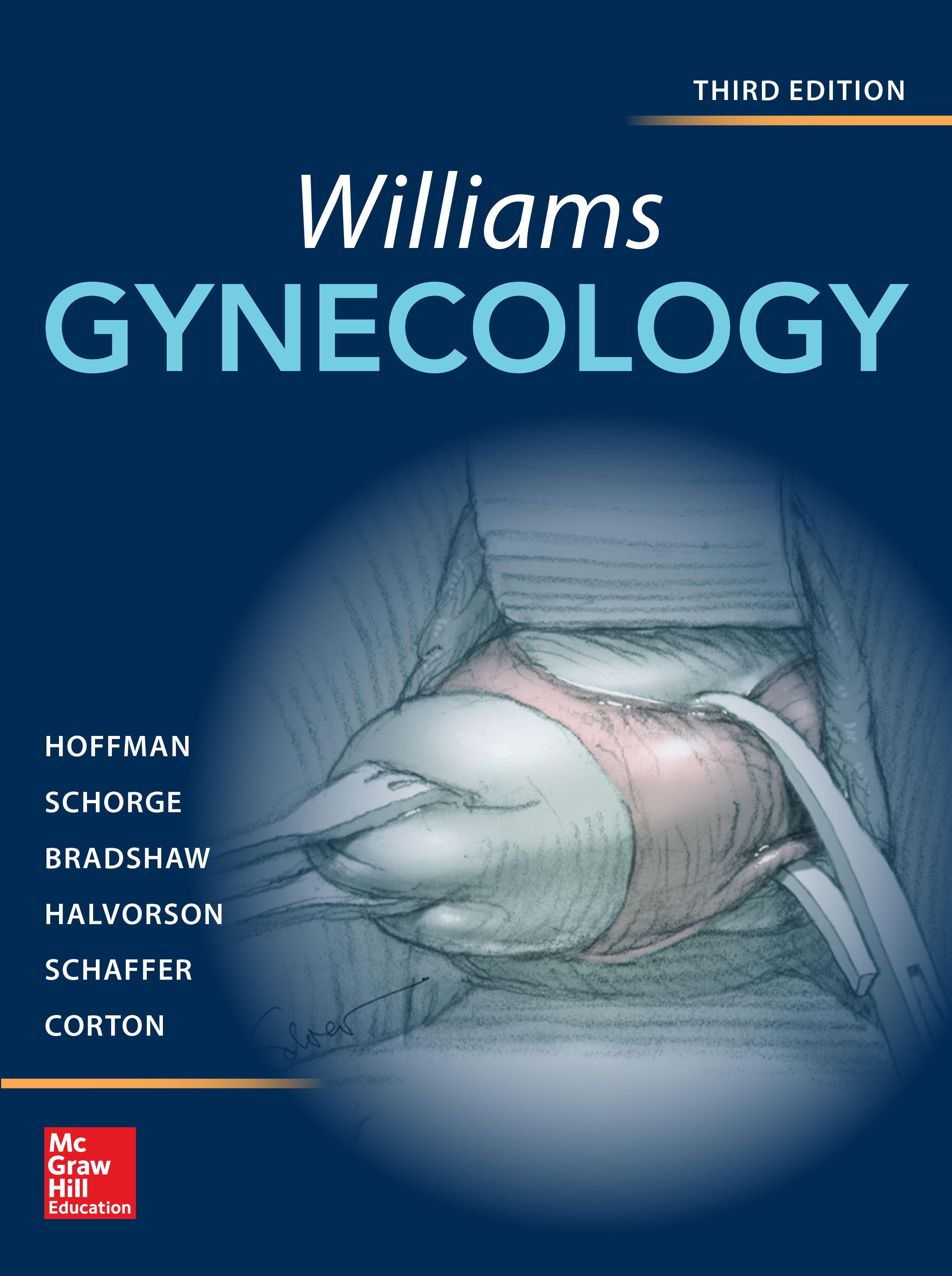 E books obstetrics gynaecology libguides at the chinese e books obstetrics gynaecology libguides at the chinese university of hong kong fandeluxe Gallery