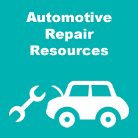 Automotive Repair Resources