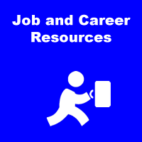 Job & Career Center Resources