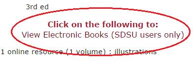 ebook catalog link example