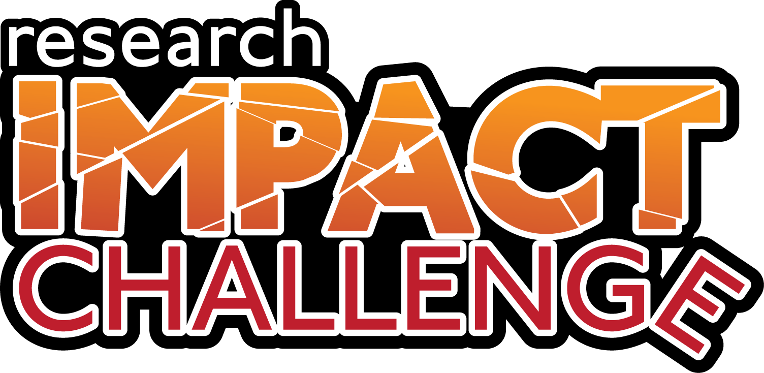 Research Impact Challenge