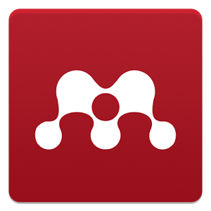 Mendeley Graphic
