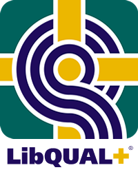LibQual Library