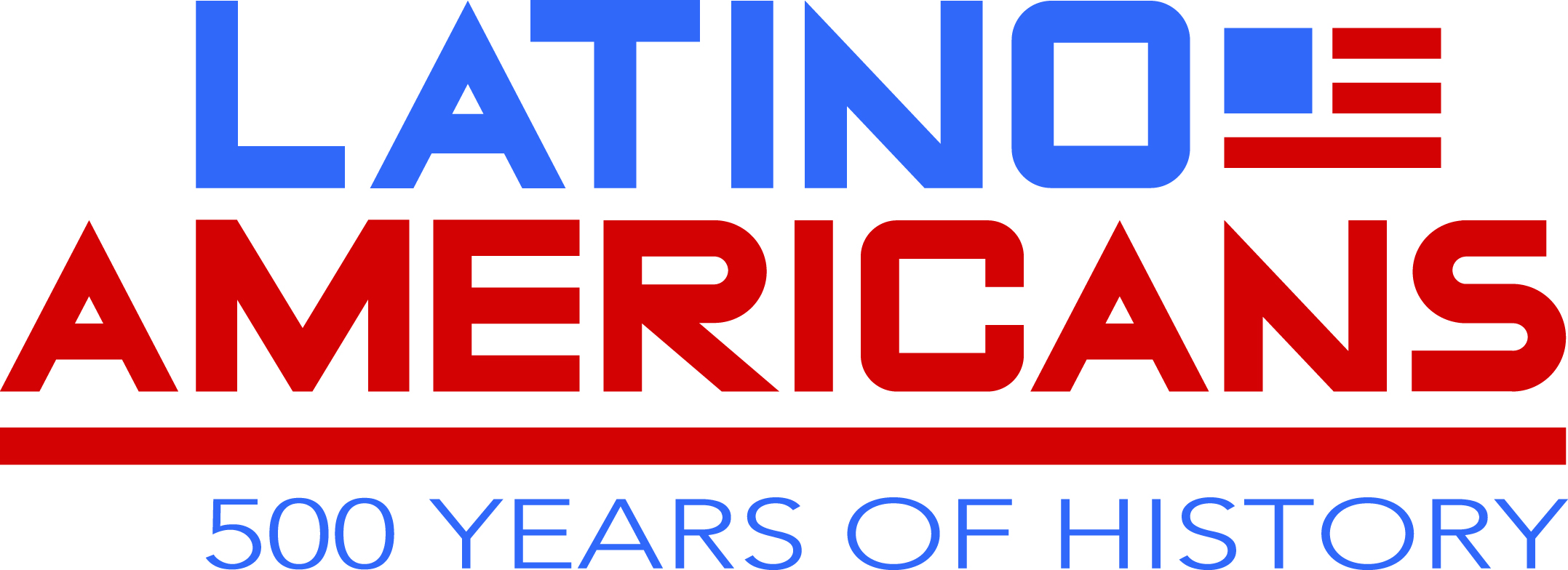 Latino americans 500 years of history use chrome firefox safari latino americans 500 years of history produced by the national endowment for the humanities neh and the american library association ala is a fandeluxe Choice Image