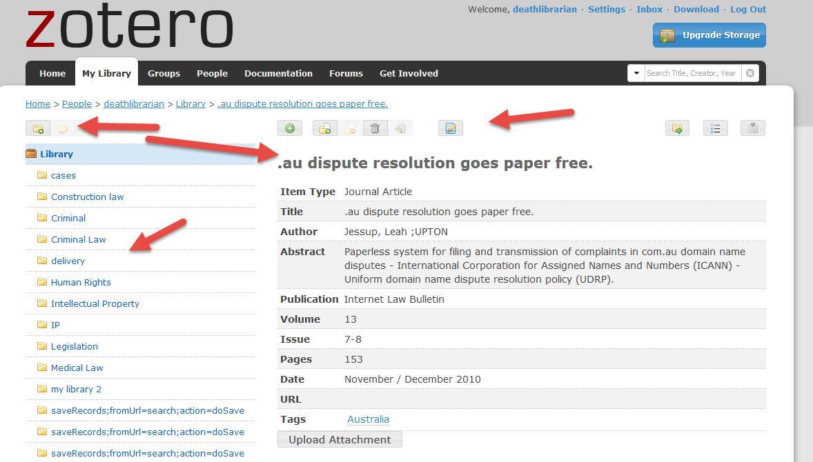 Zotero Images Invitation Sample And Invitation Design