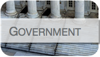 Find Government Information
