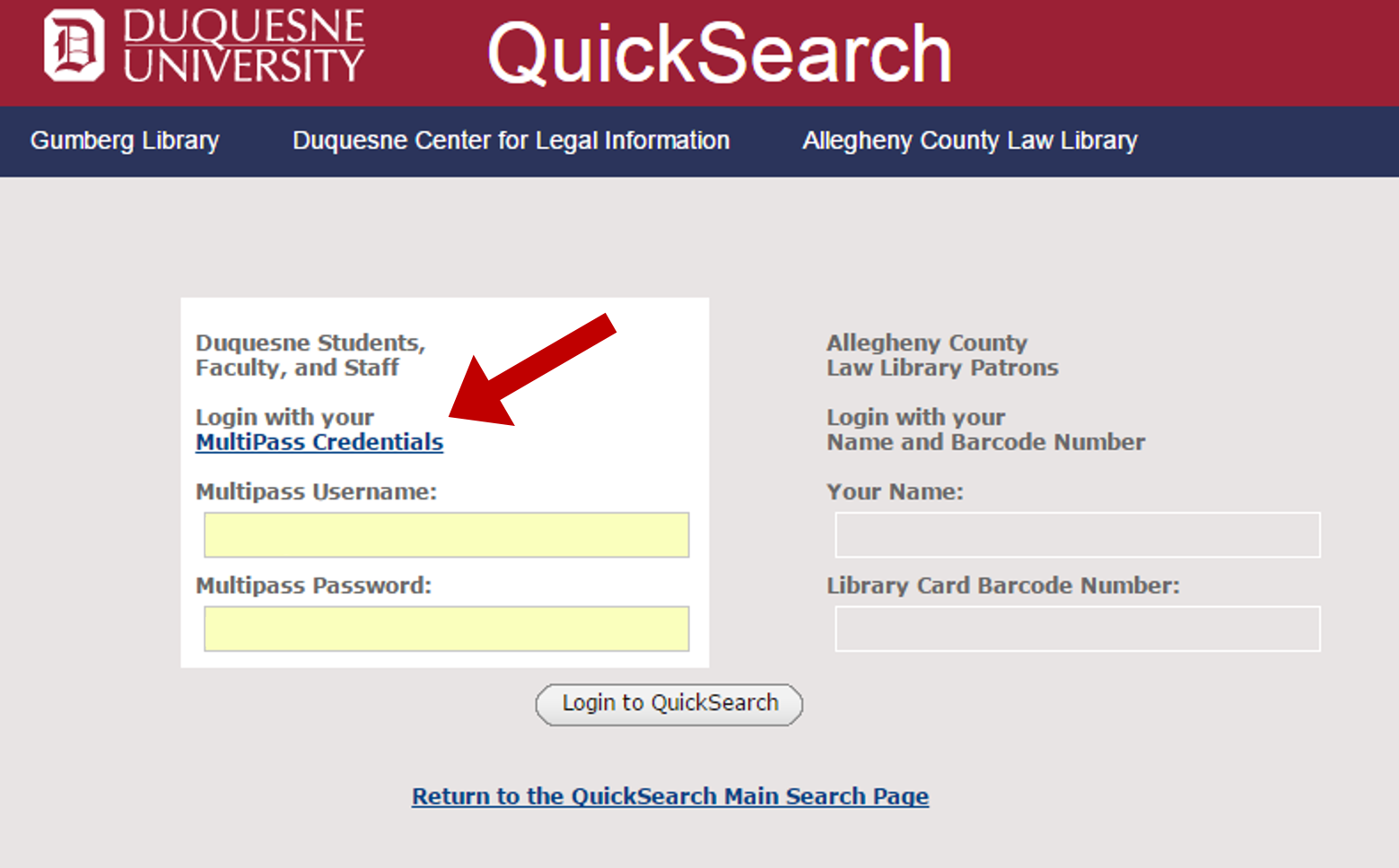 renewals borrowing from gumberg libguides at duquesne university