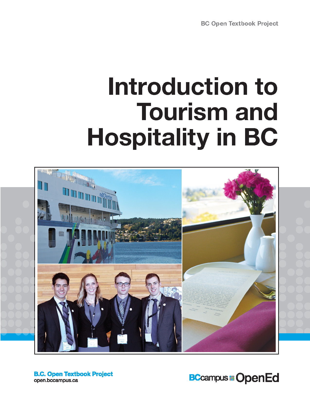 Books ebooks tourism hospitality management libguides at introduction to tourism and hospitality in bc fandeluxe Gallery