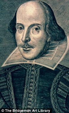 Home   Shakespeare Studies   Guides de recherche    Research guides